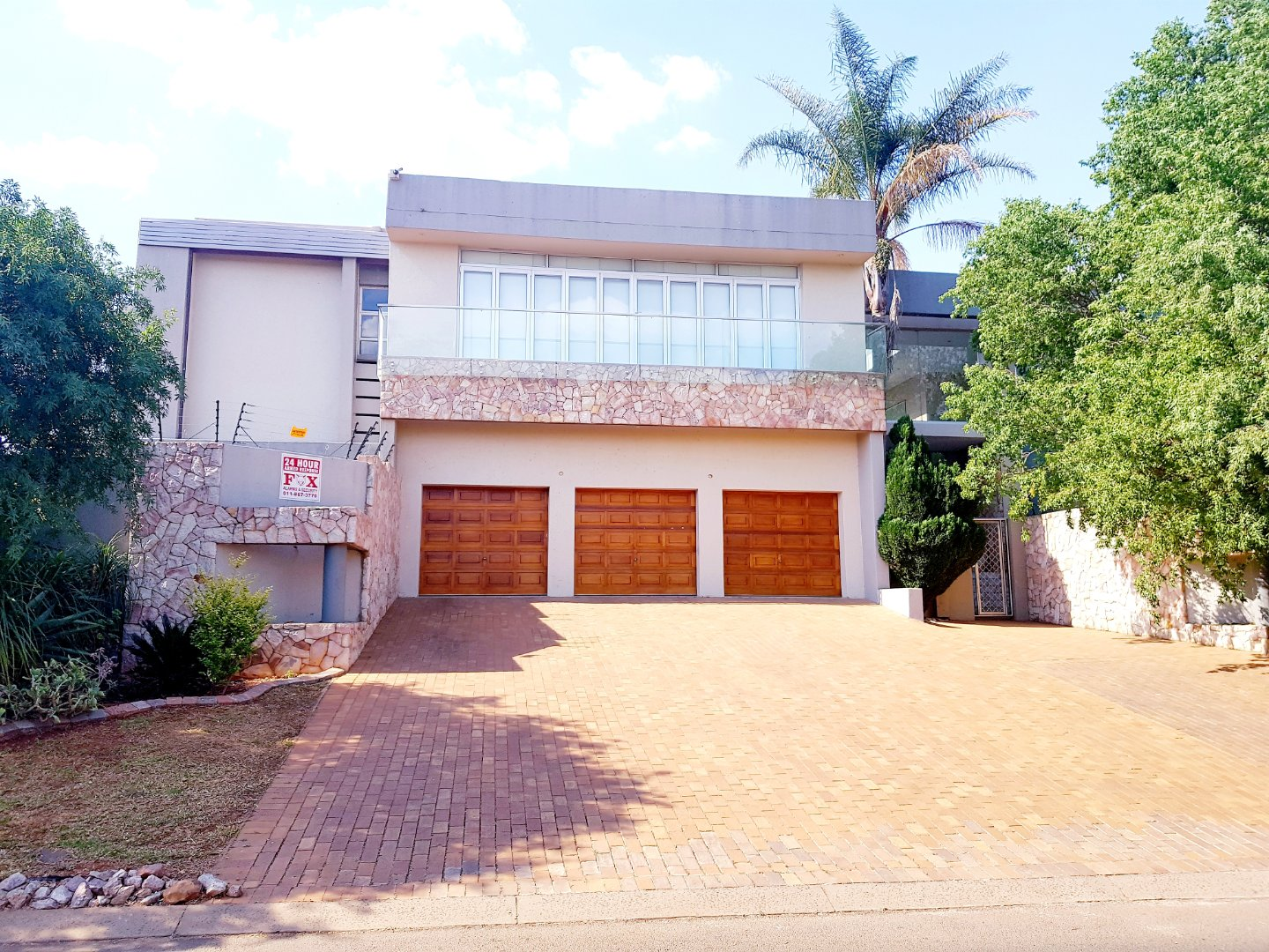 View Property Ref No: 16976