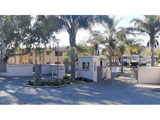 View Property Ref No: 16996
