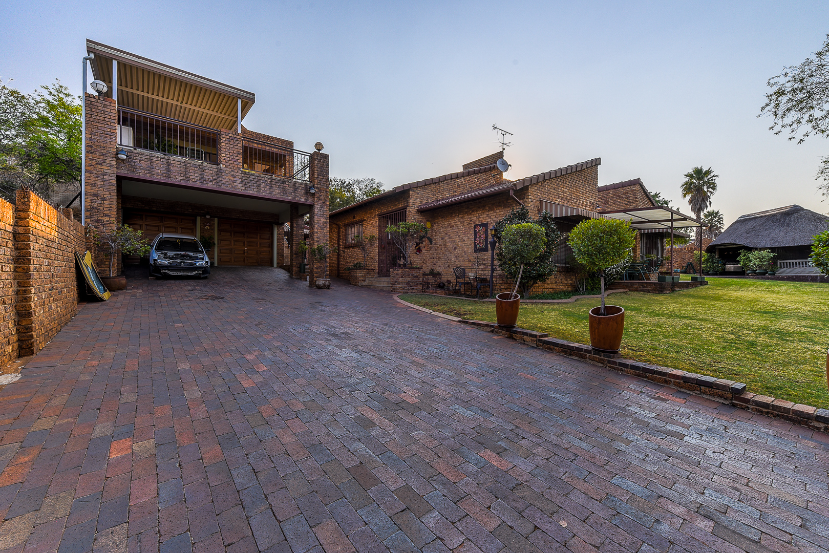 View Property Ref No: 17020