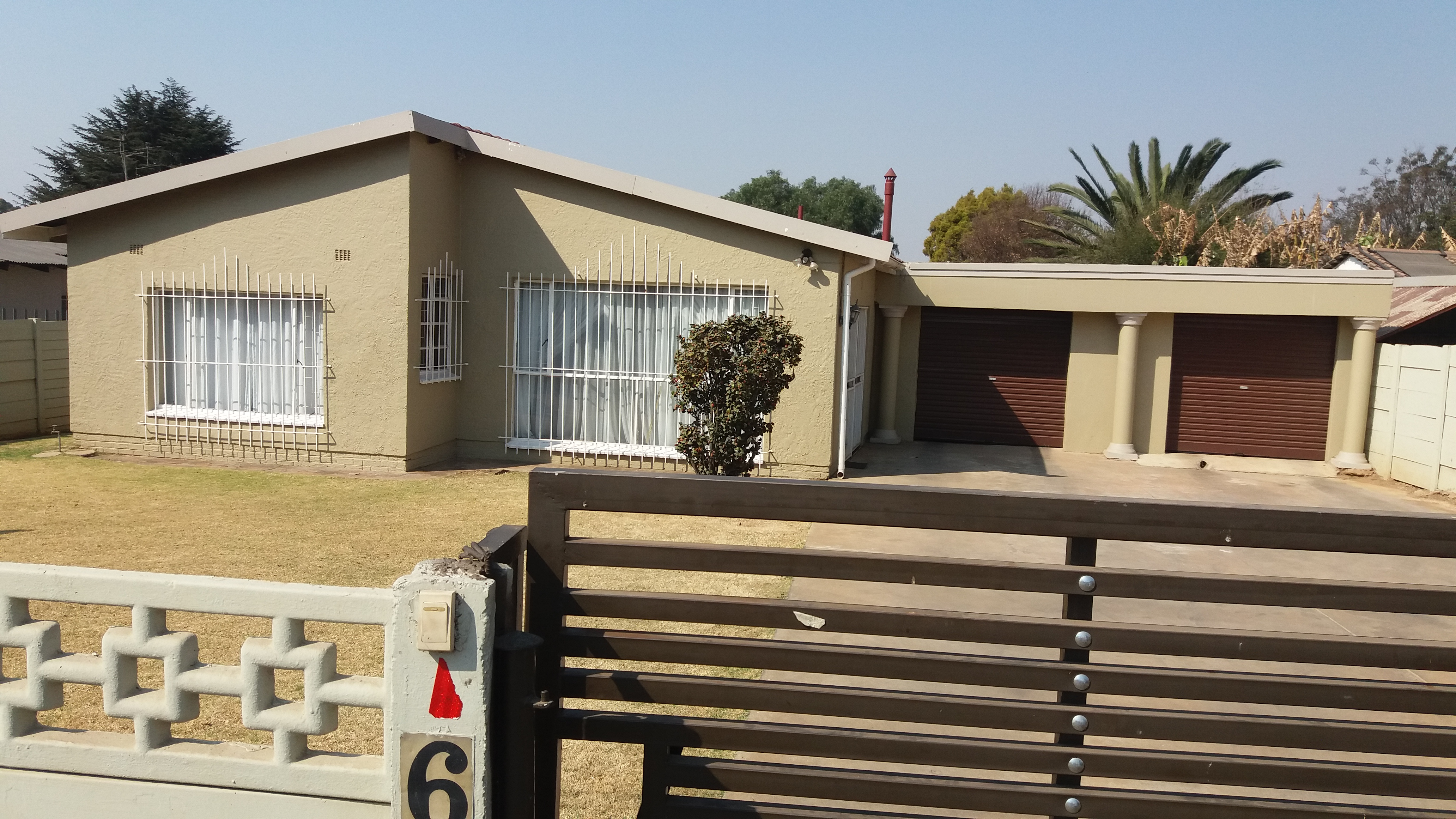 View Property Ref No: 17035