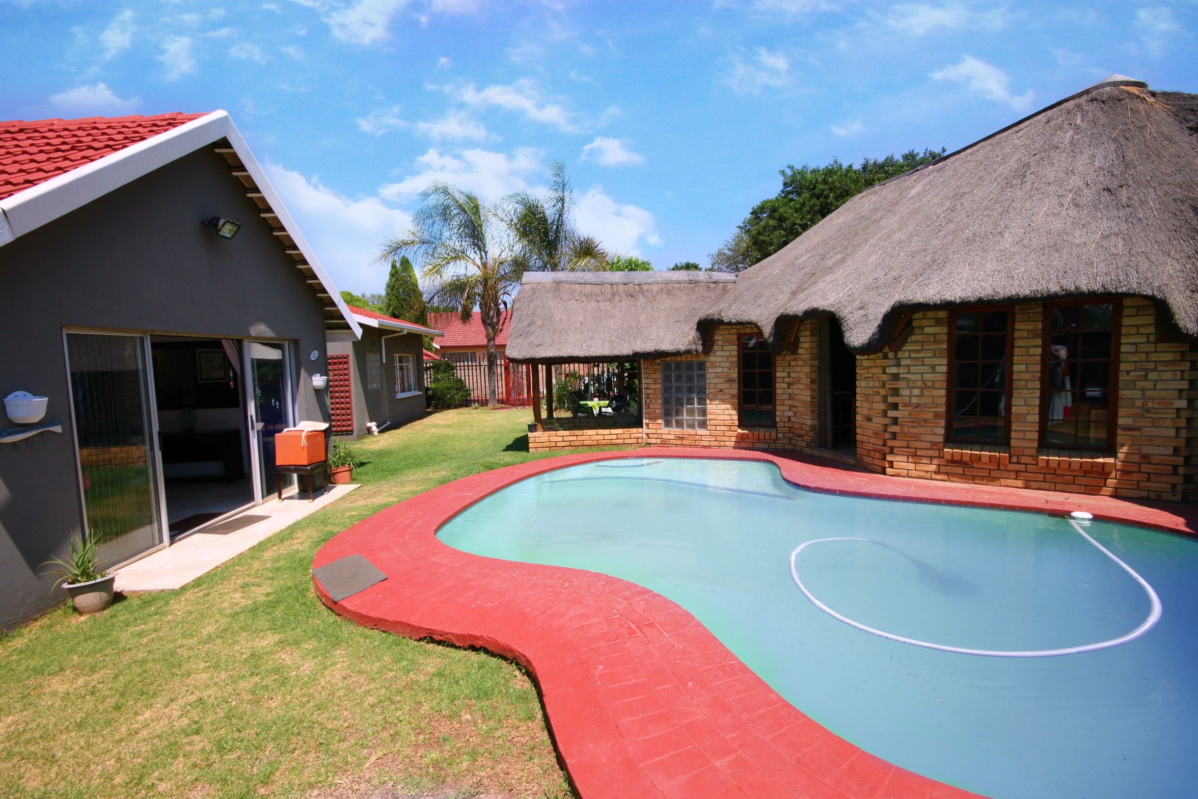 View Property Ref No: 17056