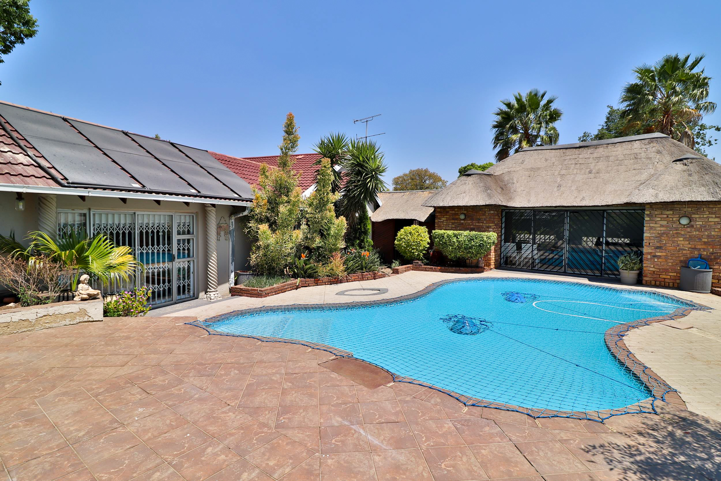 View Property Ref No: 17070
