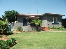 View Property Ref No: 17089