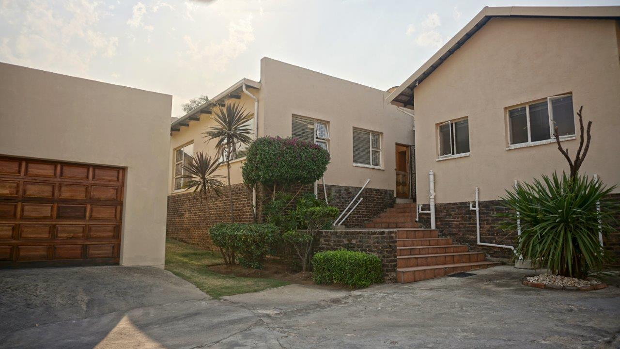View Property Ref No: 17101