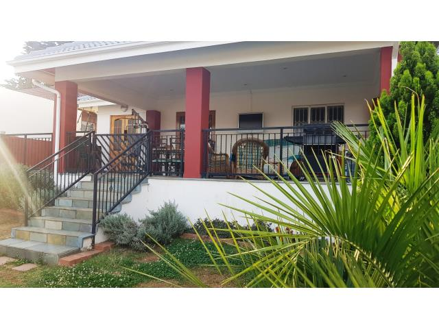 View Property Ref No: 17105