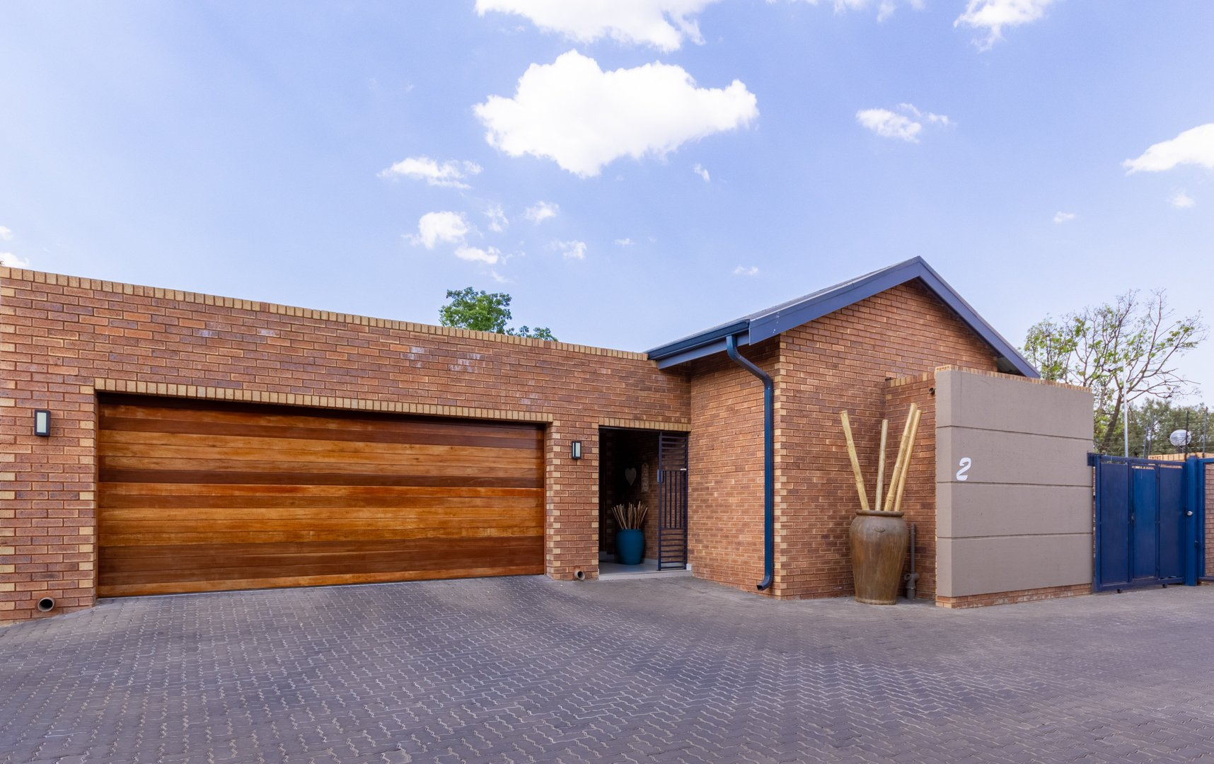View Property Ref No: 17110
