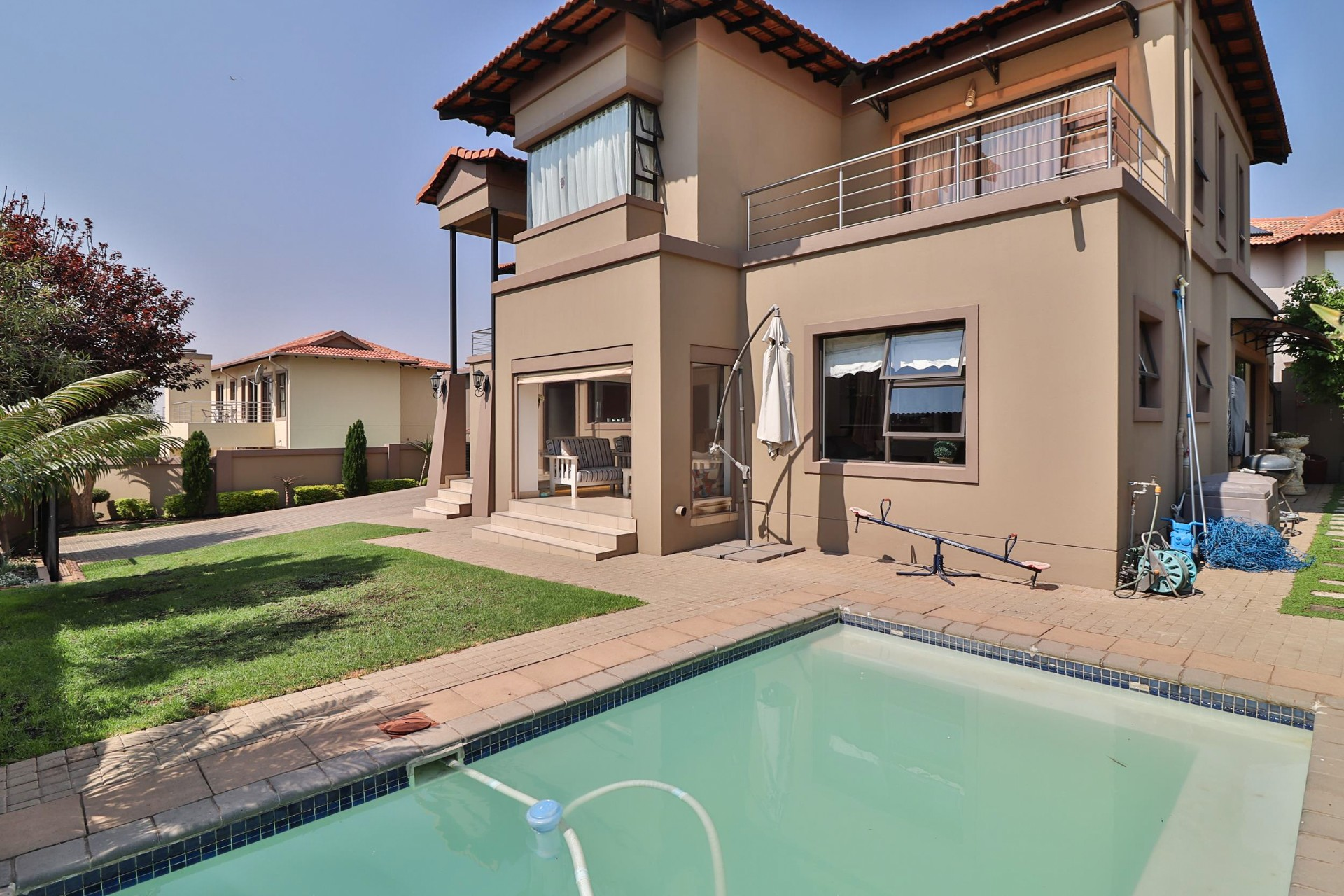 View Property Ref No: 17116