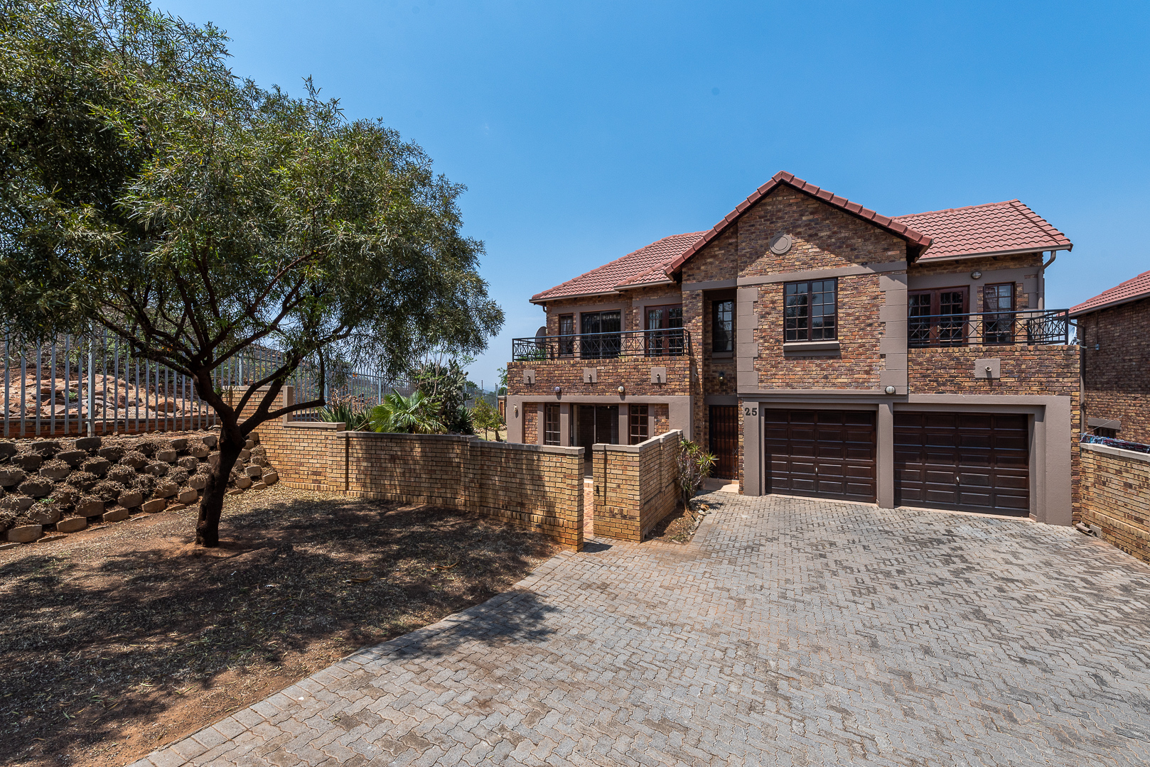 View Property Ref No: 17124