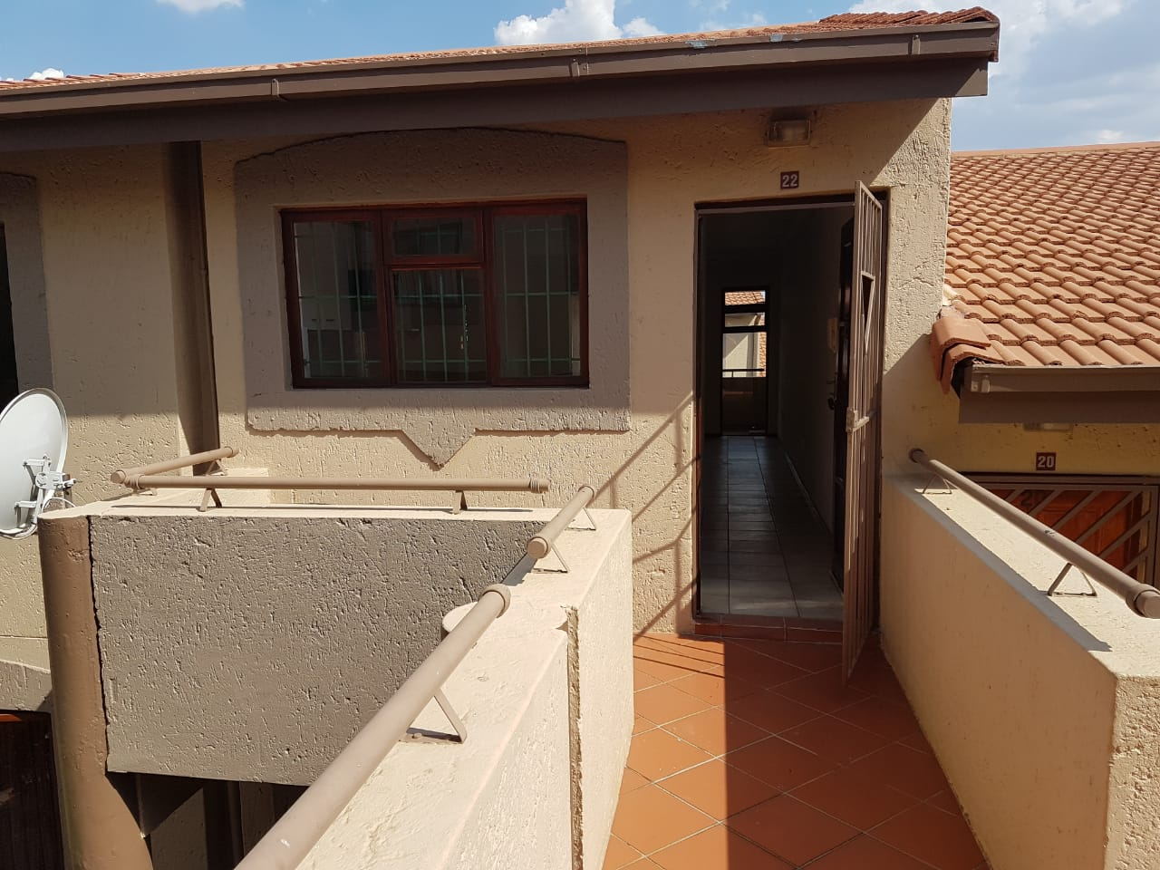 View Property Ref No: 17126