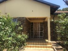 View Property Ref No: 17127