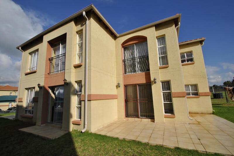 View Property Ref No: 17139