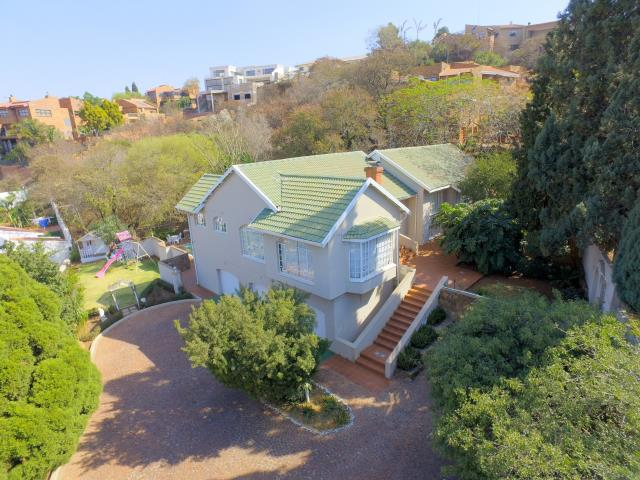 View Property Ref No: 17140