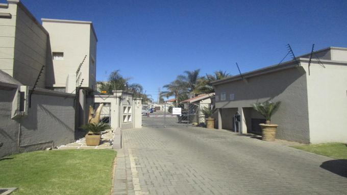 View Property Ref No: 17151
