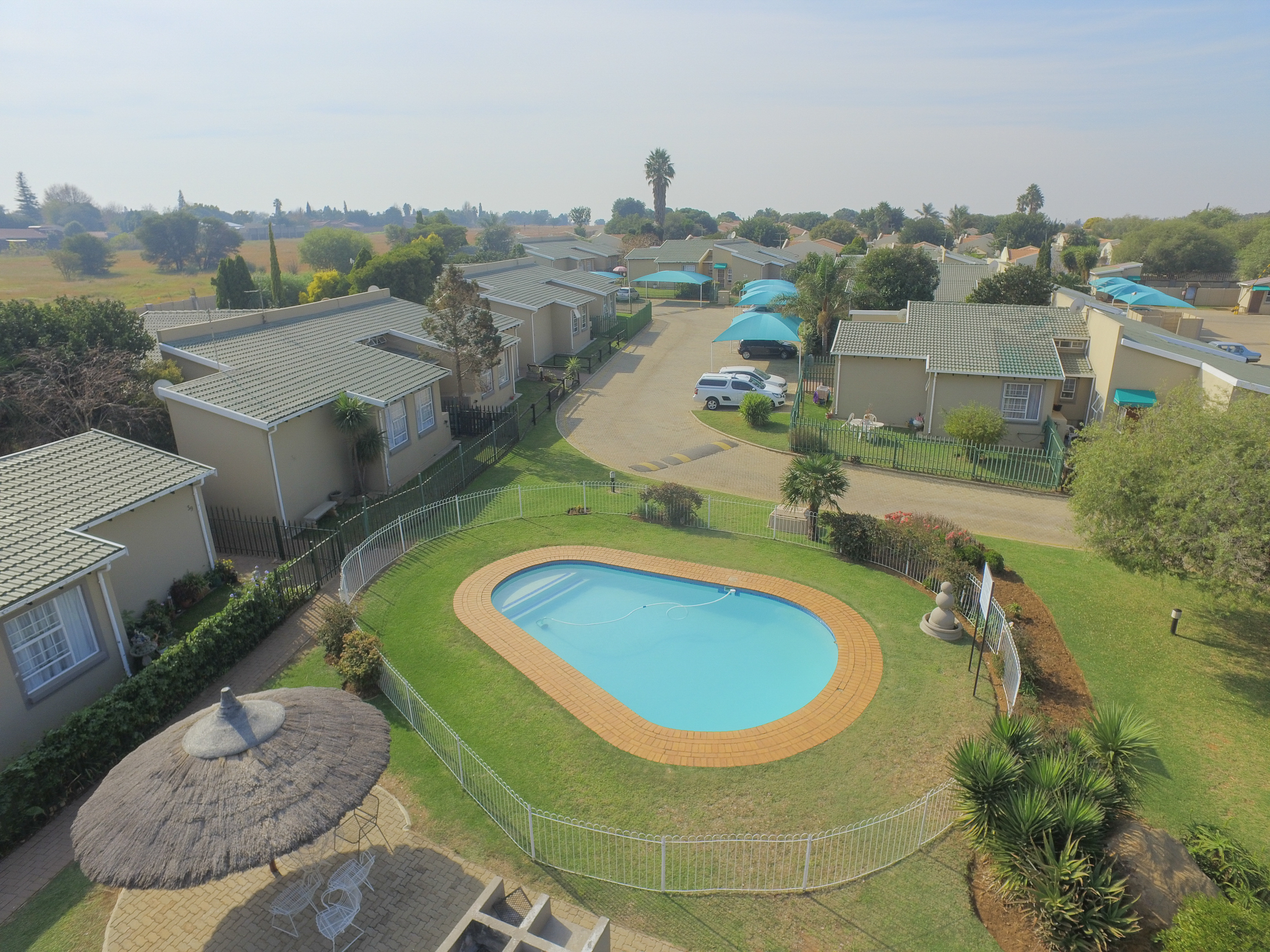 View Property Ref No: 17166