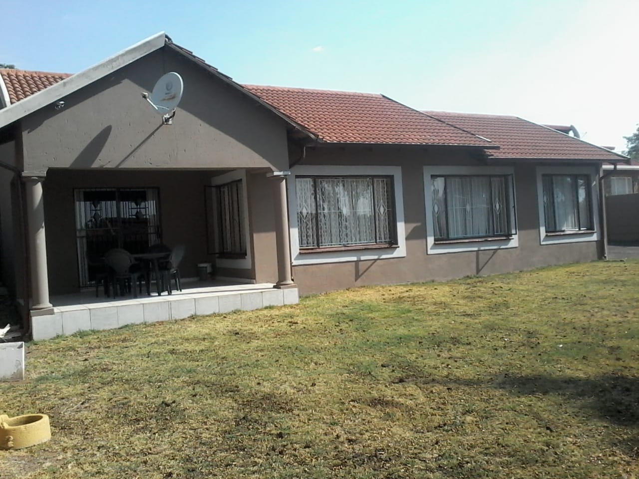 View Property Ref No: 17172