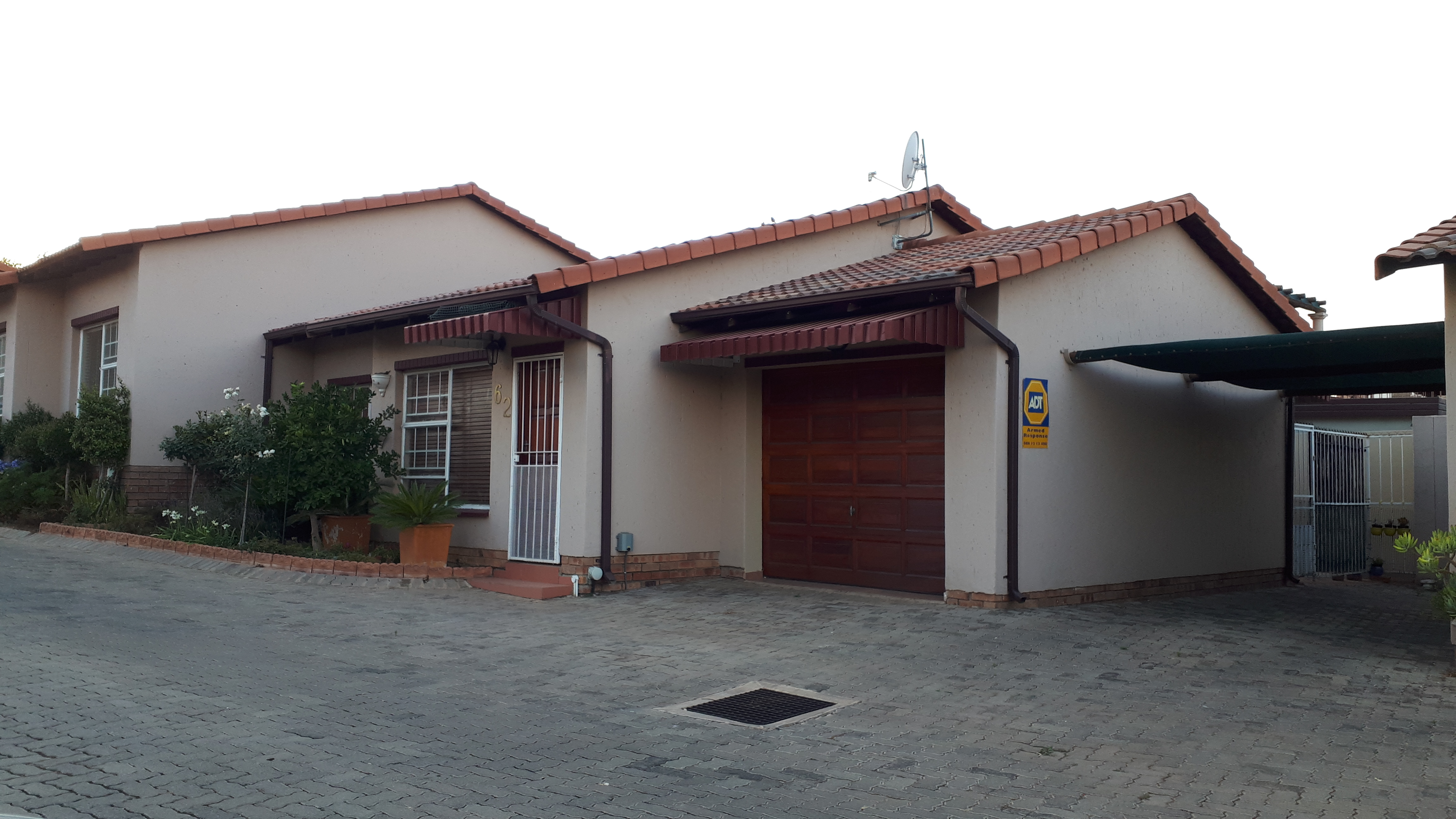 View Property Ref No: 17174