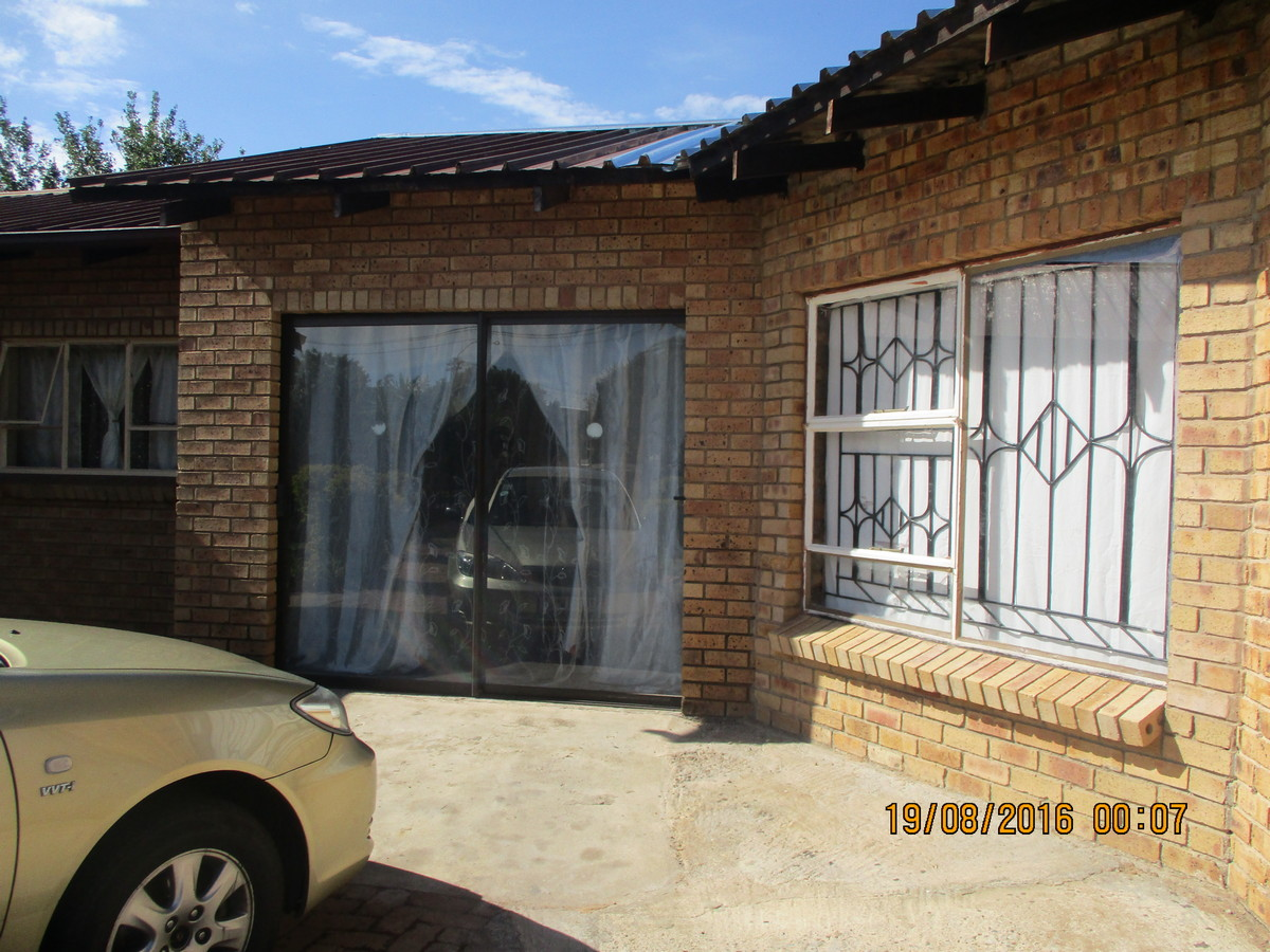 View Property Ref No: 17183