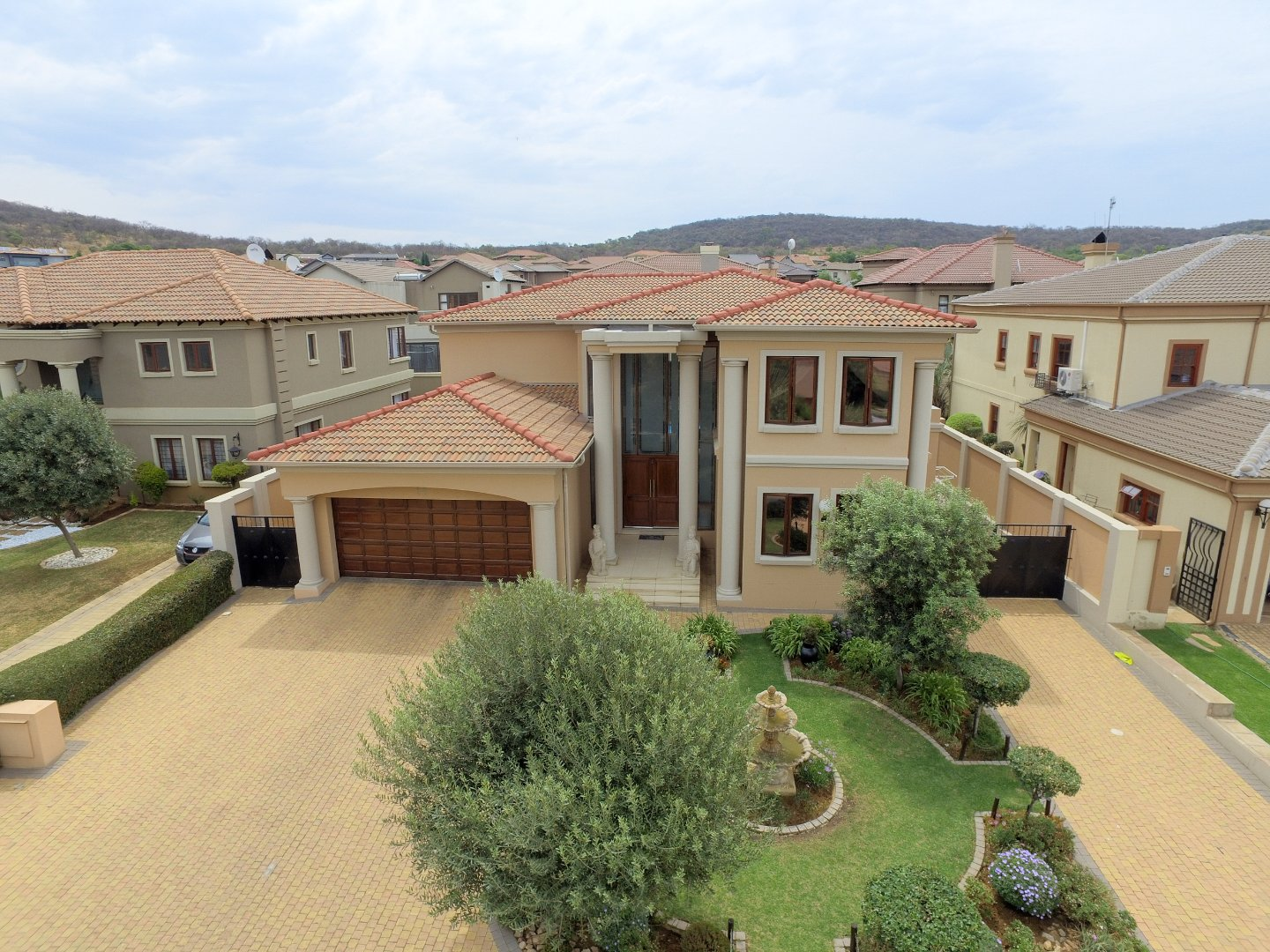 View Property Ref No: 17193