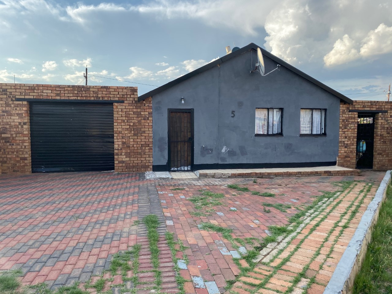 View Property Ref No: 17206