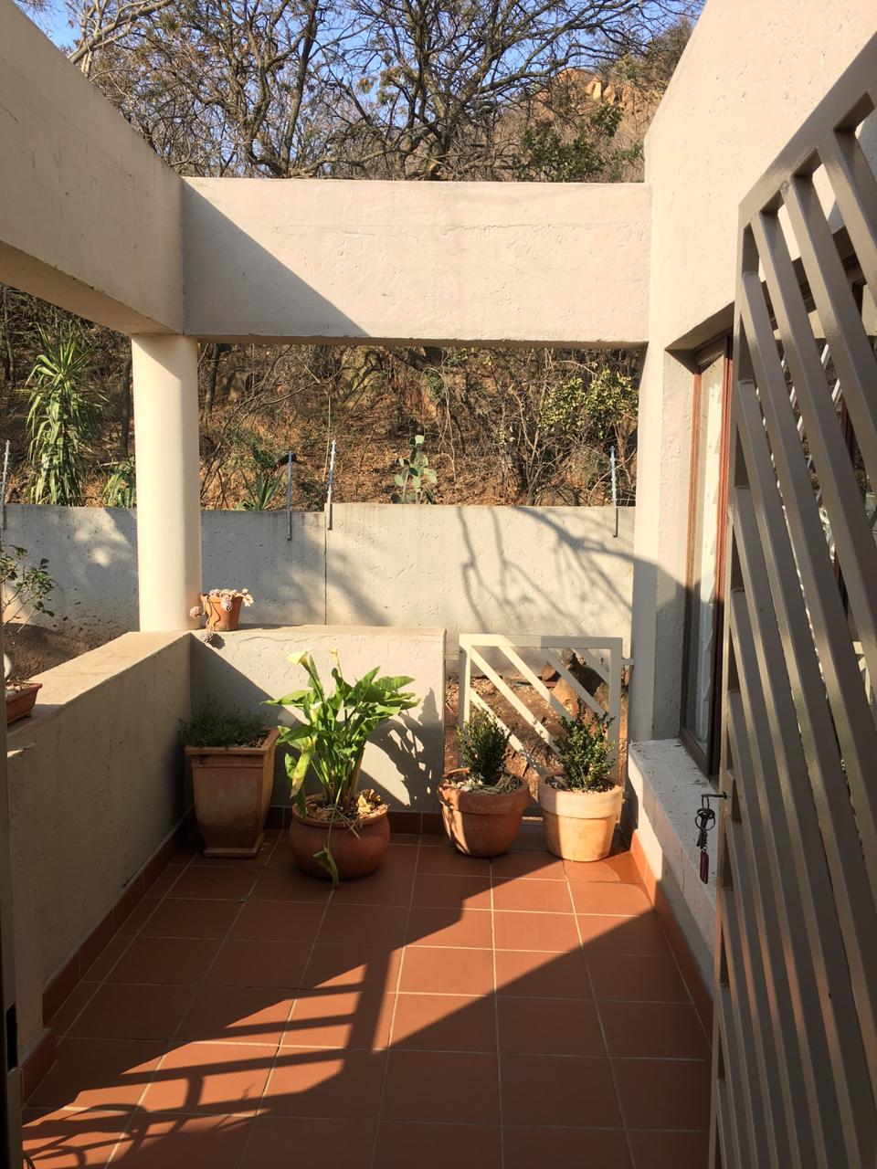 View Property Ref No: 17223