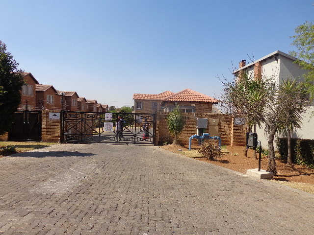 View Property Ref No: 17225