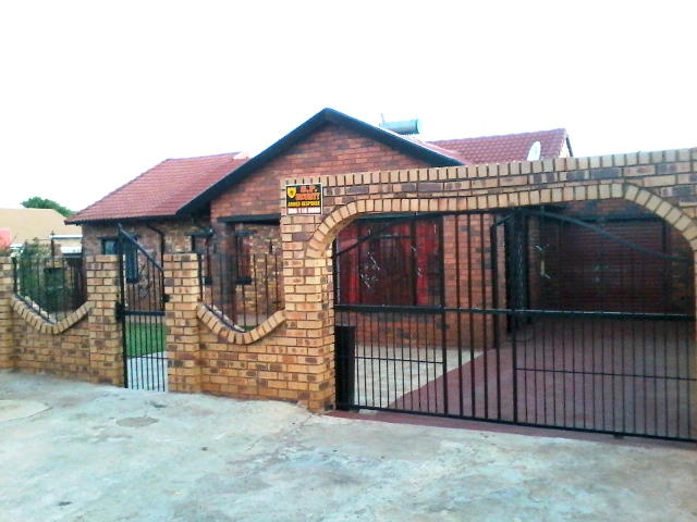 View Property Ref No: 17227