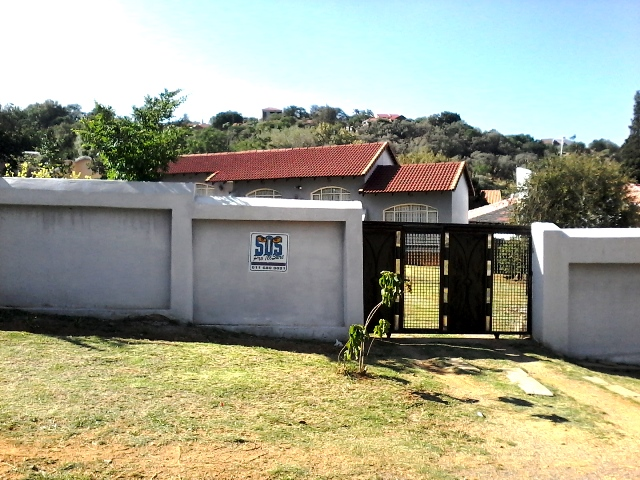 View Property Ref No: 17228