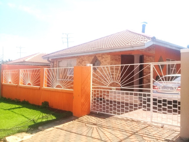 View Property Ref No: 17229