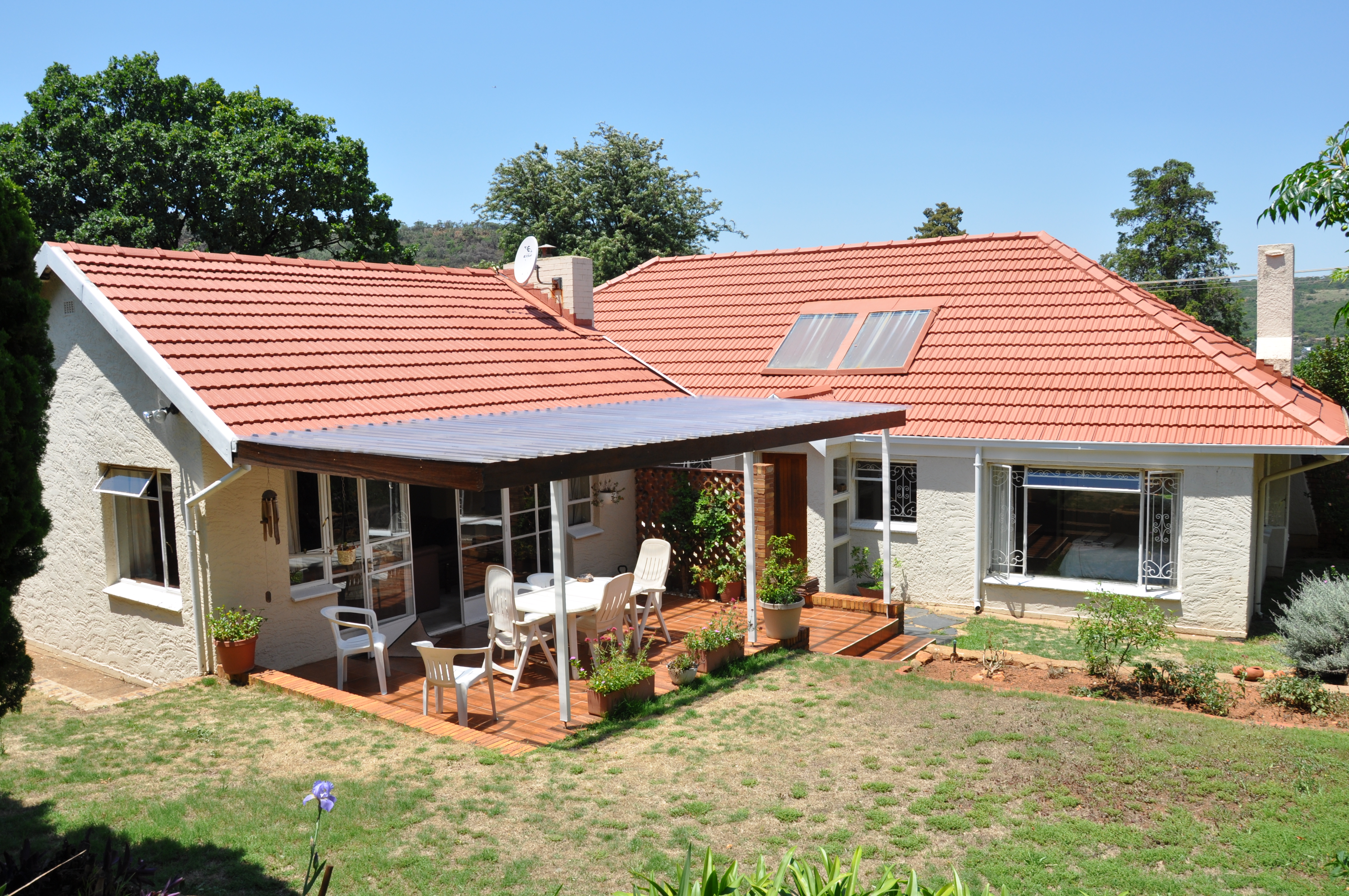 View Property Ref No: 17241