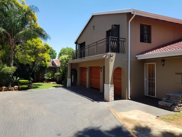 View Property Ref No: 17242
