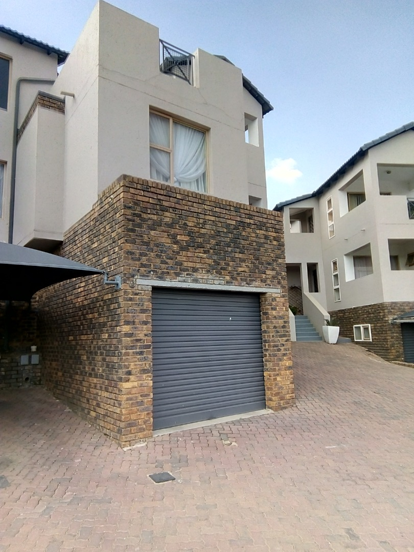 View Property Ref No: 17248