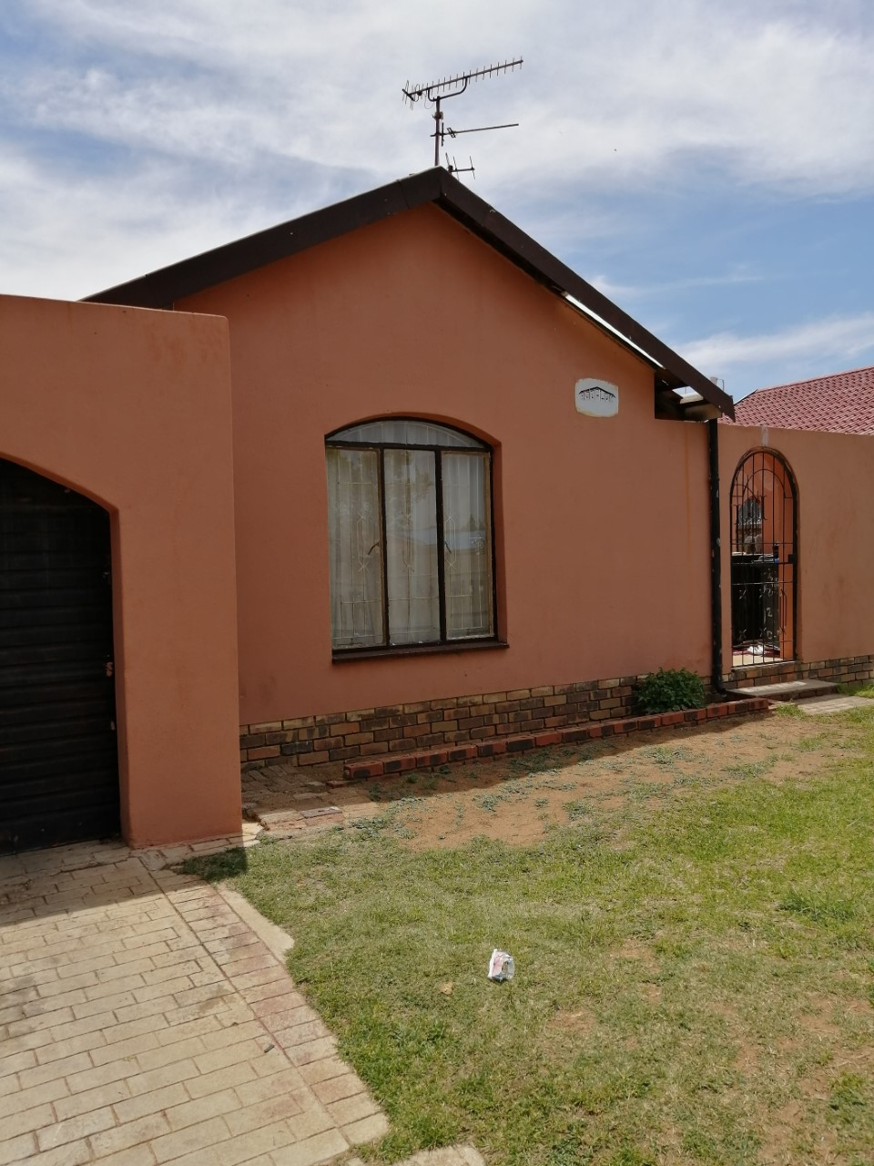 View Property Ref No: 17311
