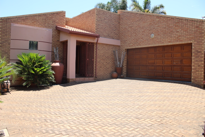 View Property Ref No: 17342