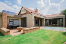 View Property Ref No: 17356