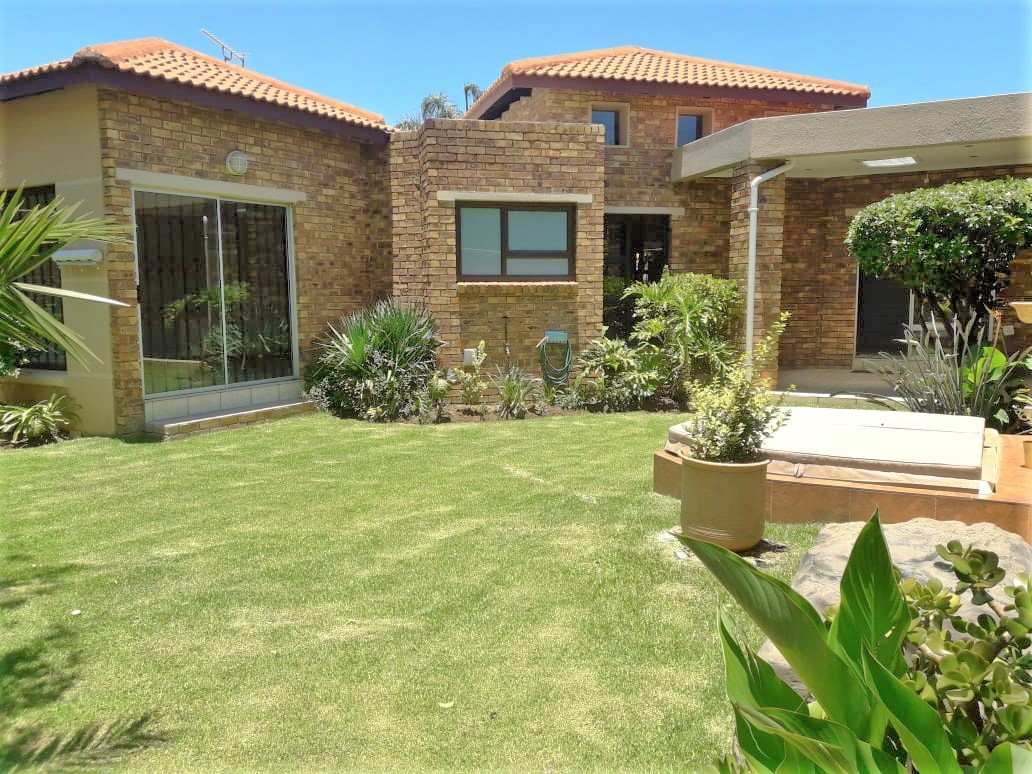 View Property Ref No: 17404