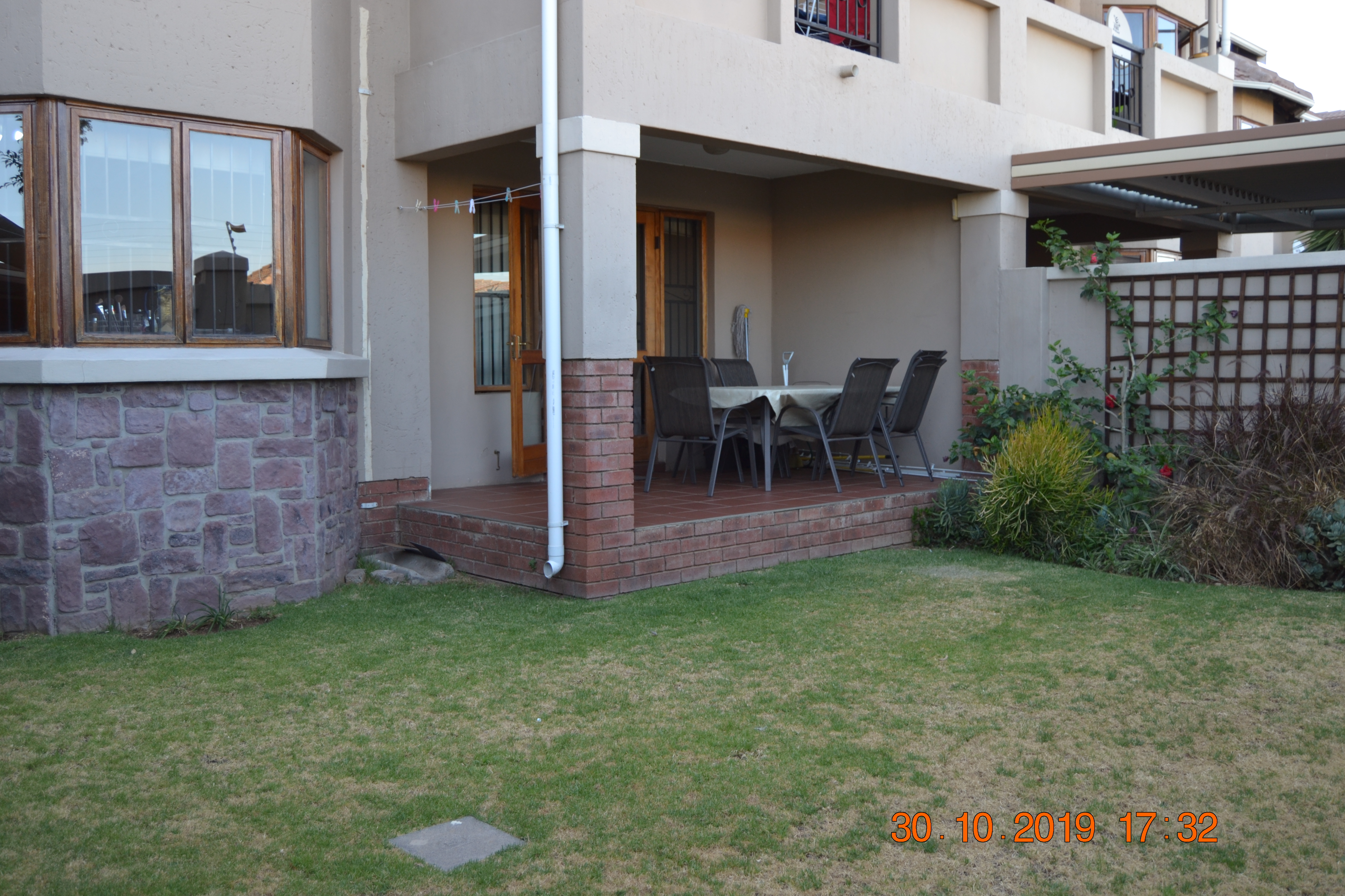 View Property Ref No: 17612