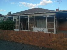 View Property Ref No: 17713