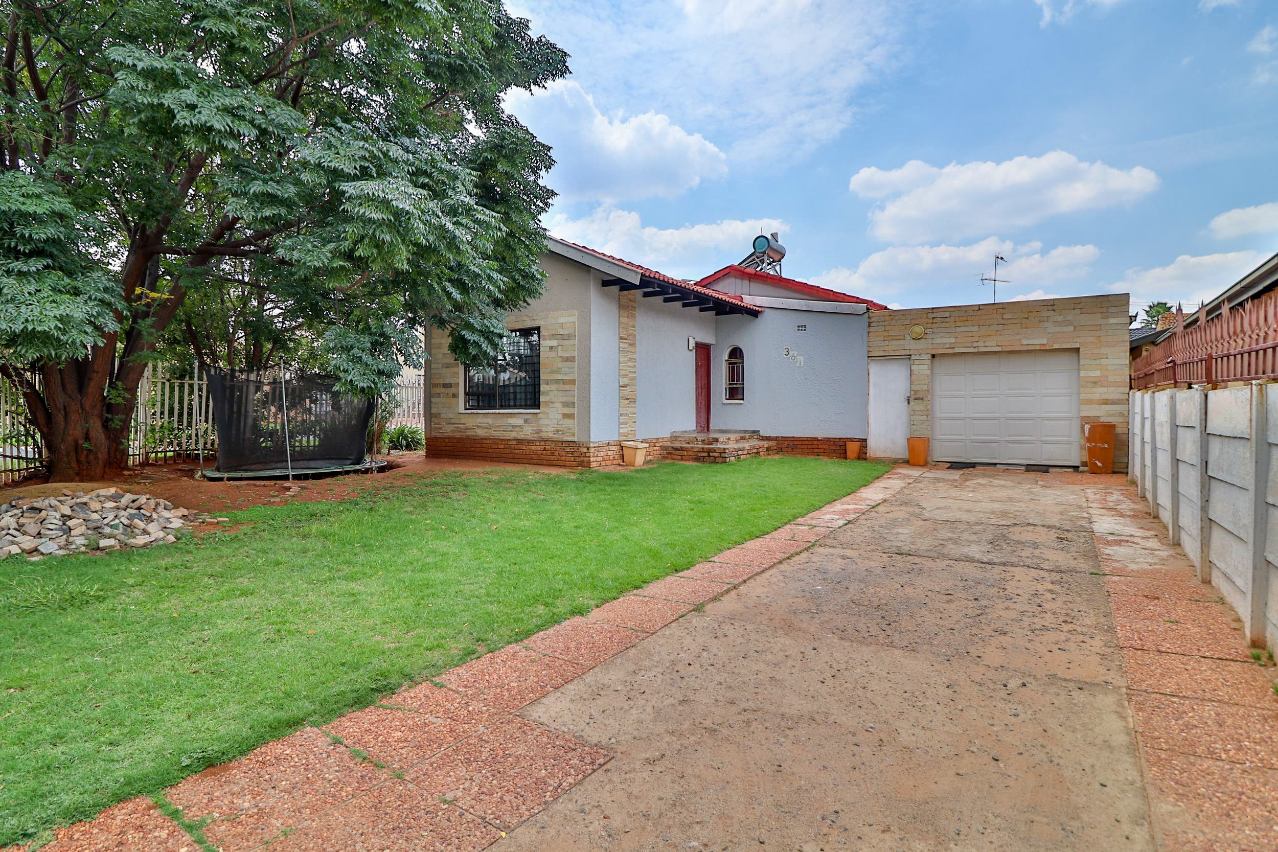 View Property Ref No: 17797