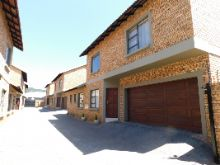 View Property Ref No: 17847