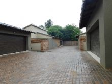 View Property Ref No: 17848