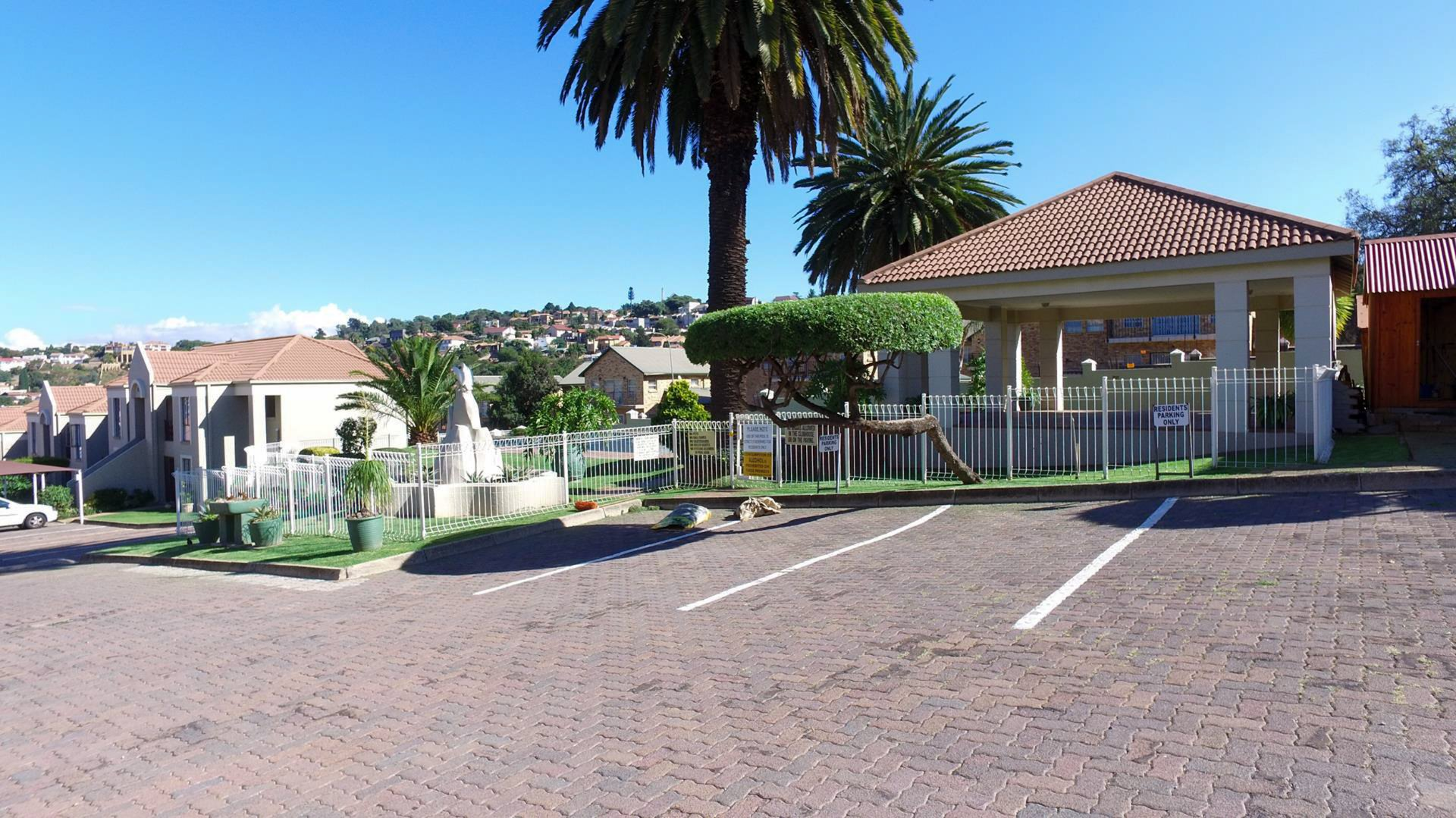 View Property Ref No: 17859