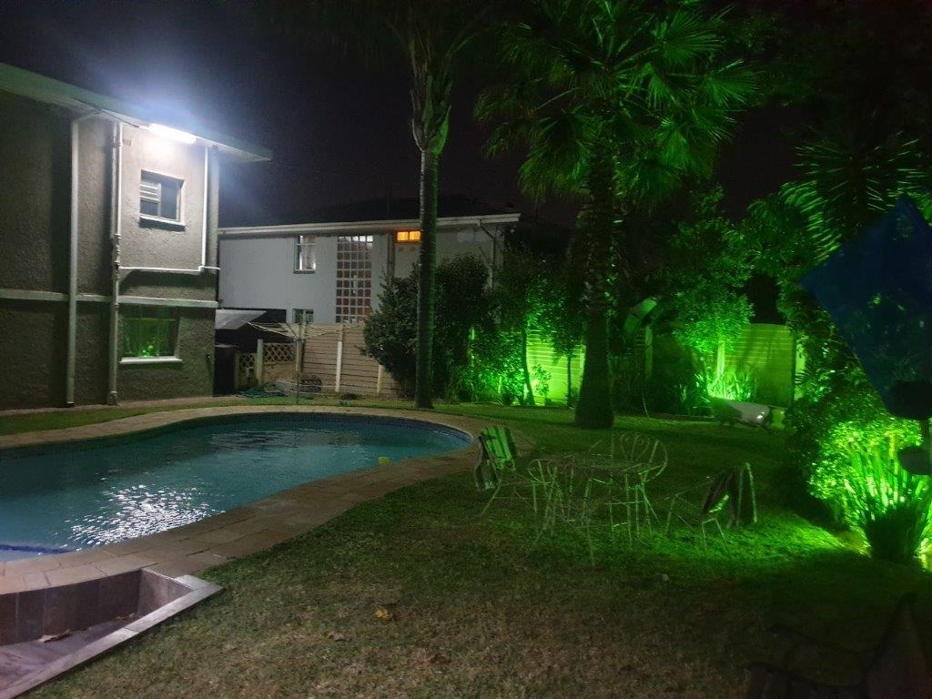 View Property Ref No: 17897