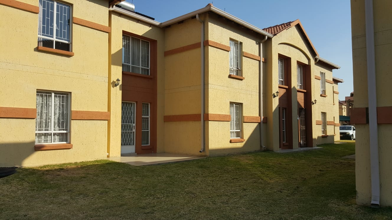 View Property Ref No: 17905