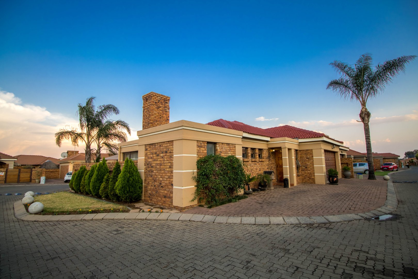 View Property Ref No: 17911