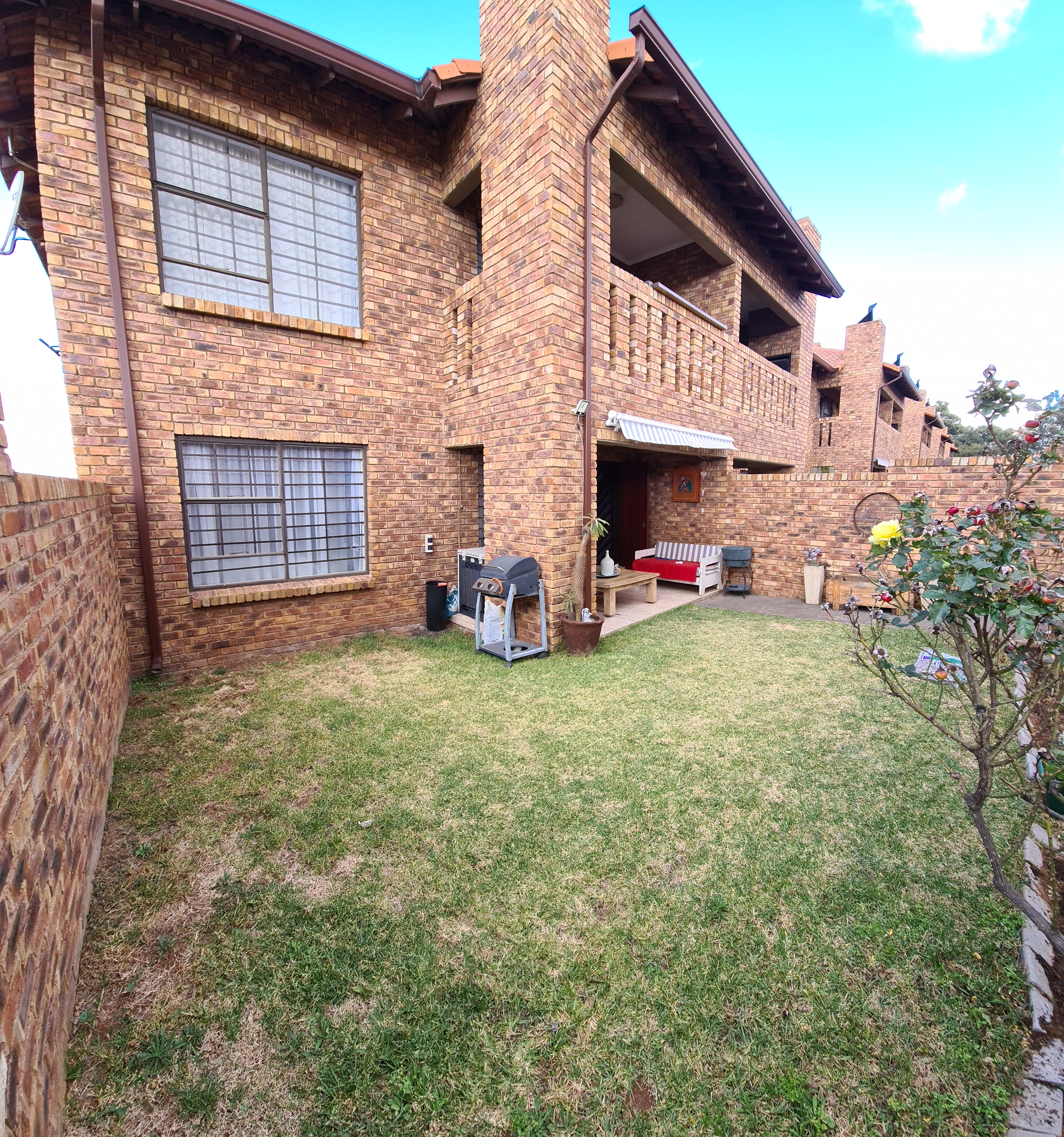View Property Ref No: 17913