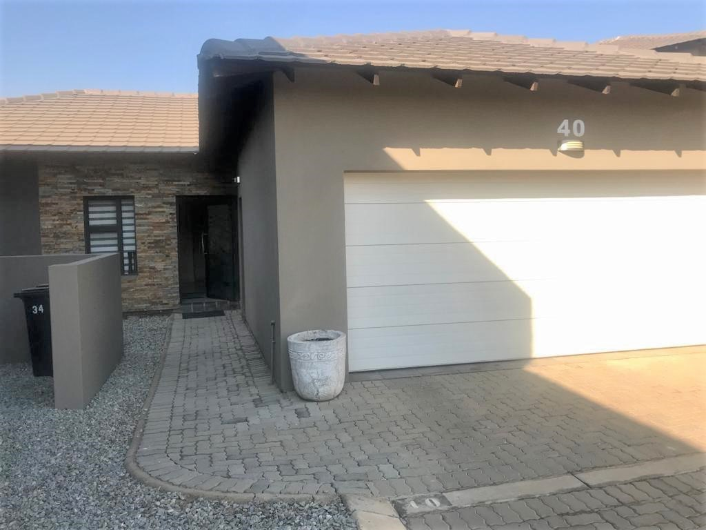 View Property Ref No: 17945