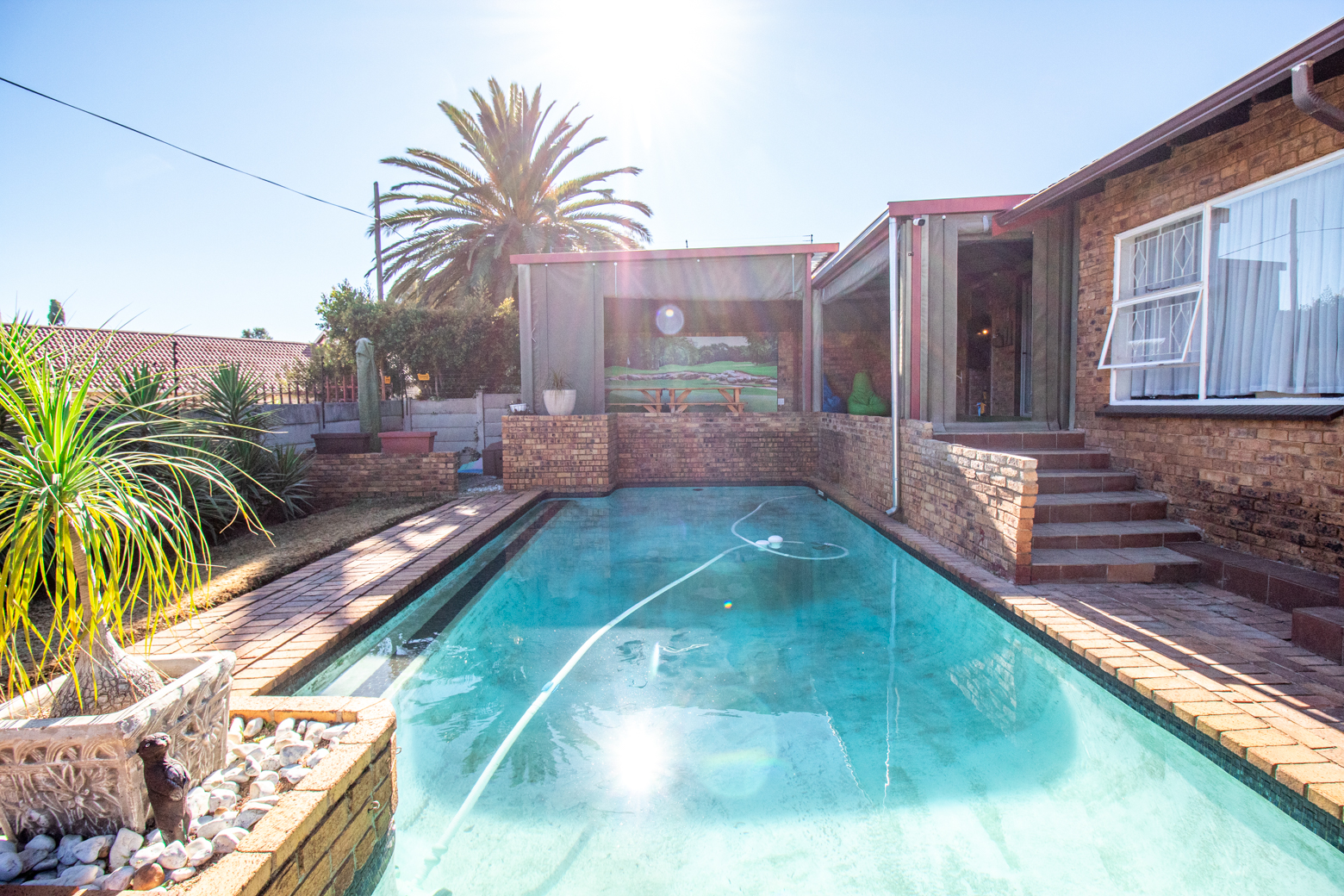 View Property Ref No: 17955