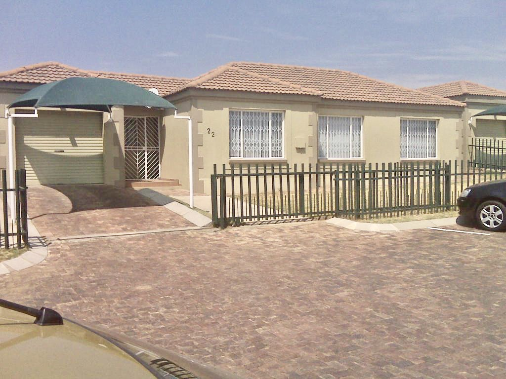 View Property Ref No: 17960