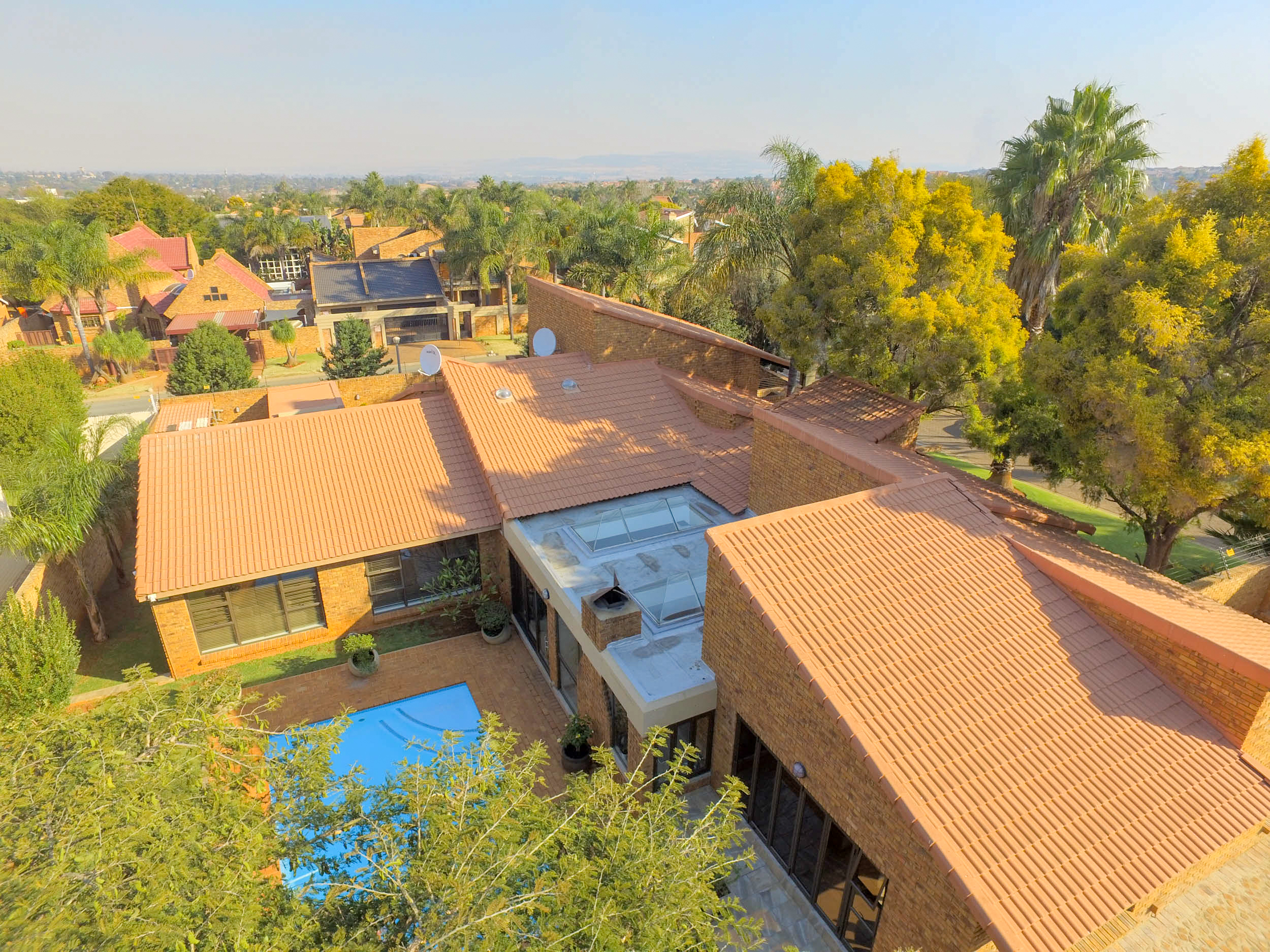 View Property Ref No: 17973