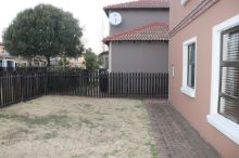 View Property Ref No: 17975